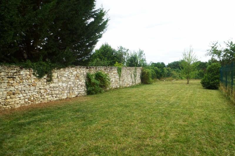 Vente maison / villa Crespières 490000€ - Photo 7