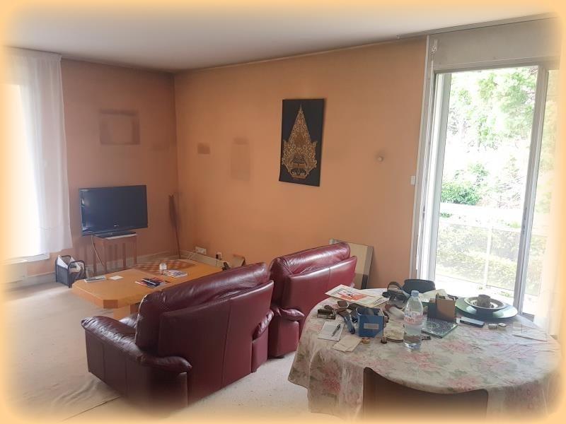 Vente appartement Le raincy 340000€ - Photo 3