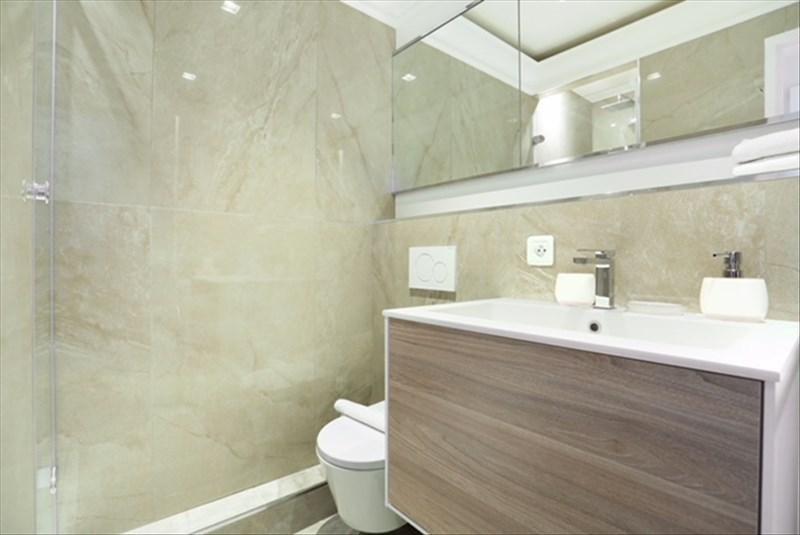 Location appartement Paris 4ème 1668€ CC - Photo 5