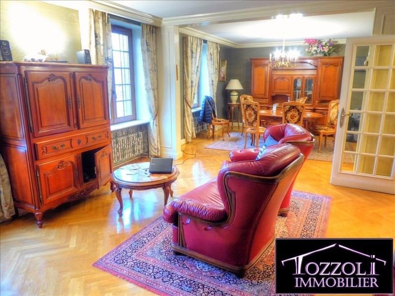 Sale empty room/storage St quentin fallavier 699000€ - Picture 12