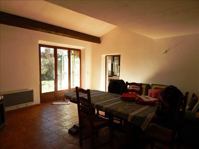 Vente maison / villa Salernes 393 750€ - Photo 5