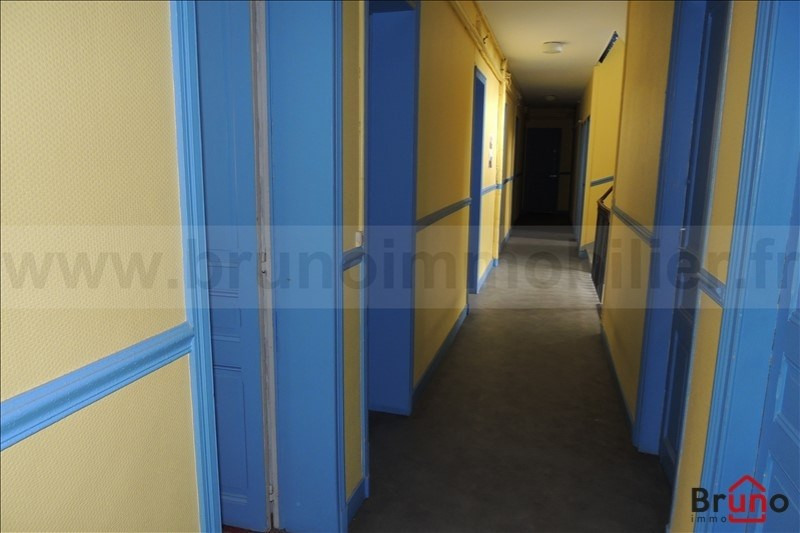 Sale apartment Le crotoy 86 800€ - Picture 5