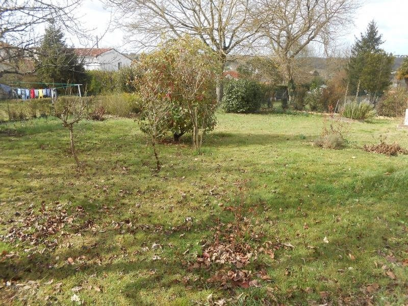 Sale house / villa Montguyon 167 000€ - Picture 9