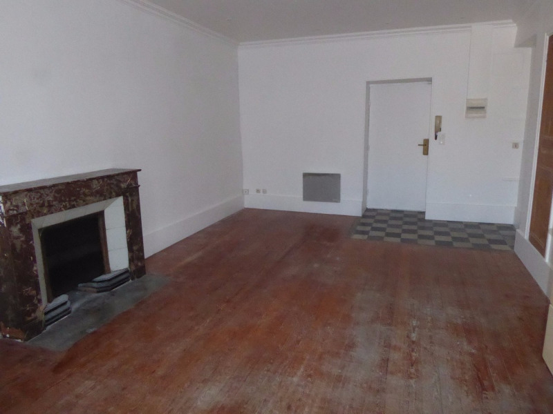 Location appartement Aubenas 430€ CC - Photo 5