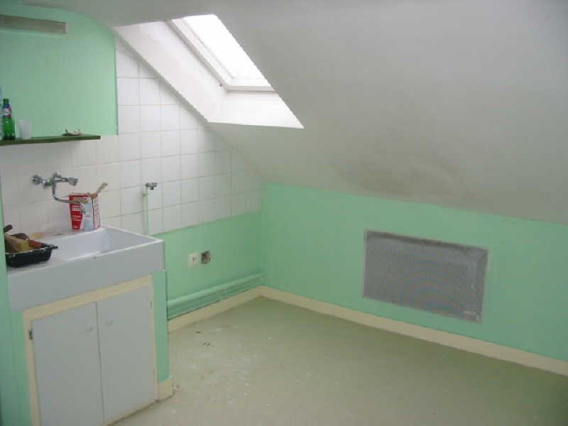 Location appartement Chatellerault 300€ CC - Photo 4