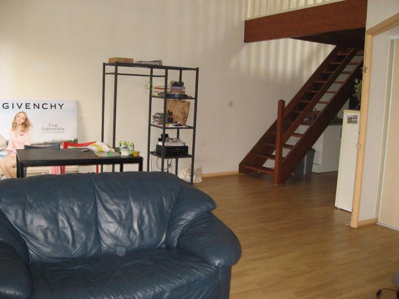Location appartement Limoges 540€ CC - Photo 5