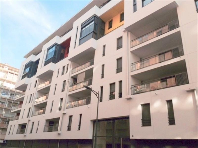 Alquiler  apartamento Toulouse 1194€ CC - Fotografía 1