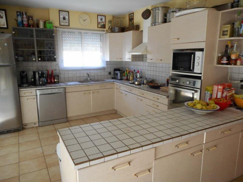Vente maison / villa Arzon 495000€ - Photo 2