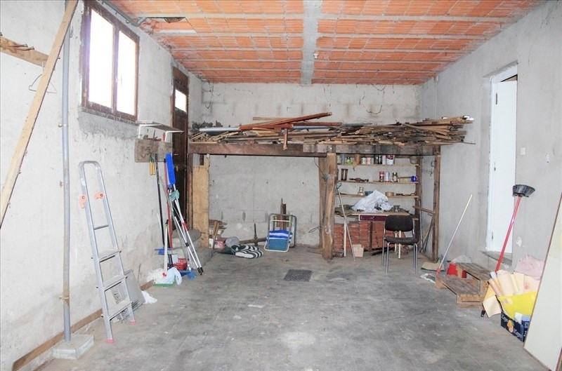 Sale house / villa Albi 148000€ - Picture 10