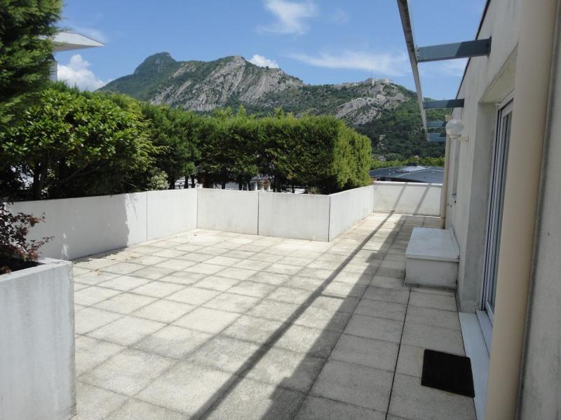 Location appartement Grenoble 1570€ CC - Photo 4