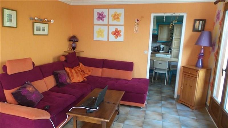 Vente maison / villa Chateau thierry 190000€ - Photo 4