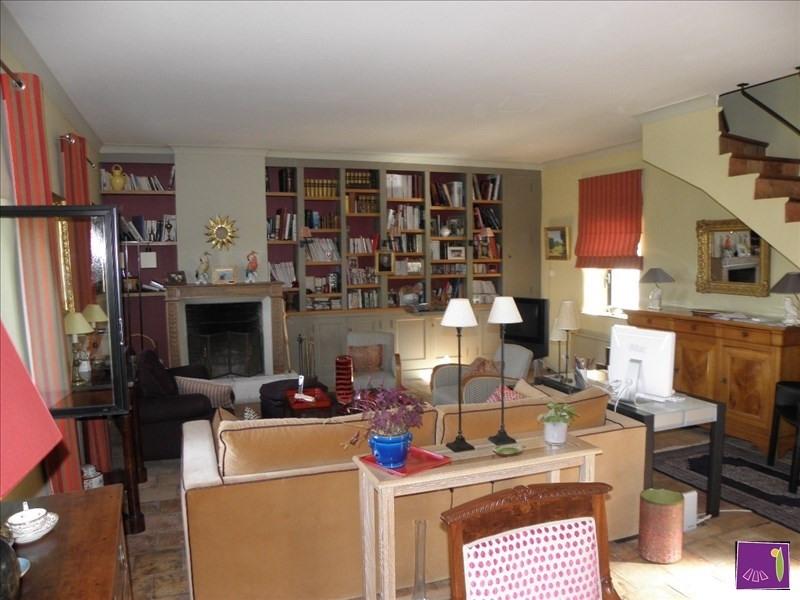 Immobile residenziali di prestigio casa Barjac 495000€ - Fotografia 17