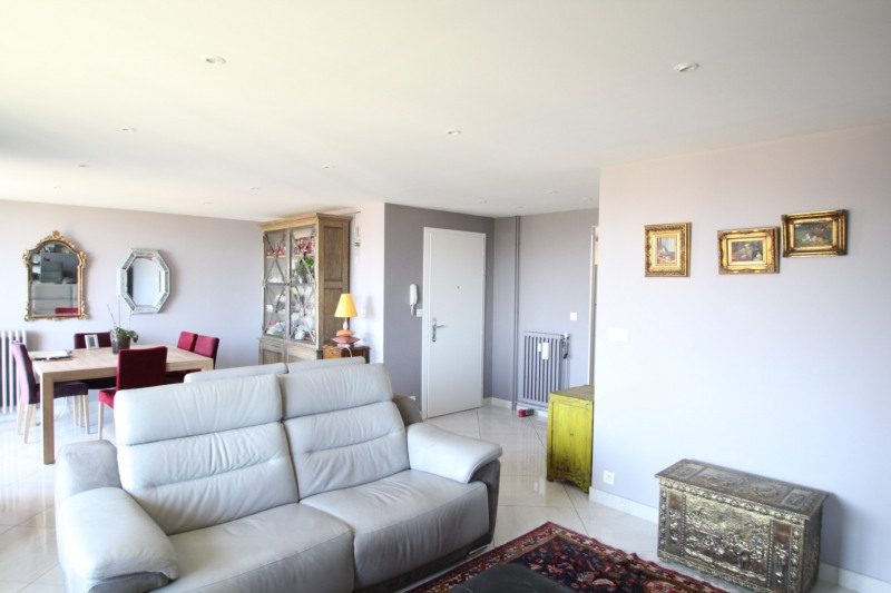 Vente appartement Chambery 223400€ - Photo 2