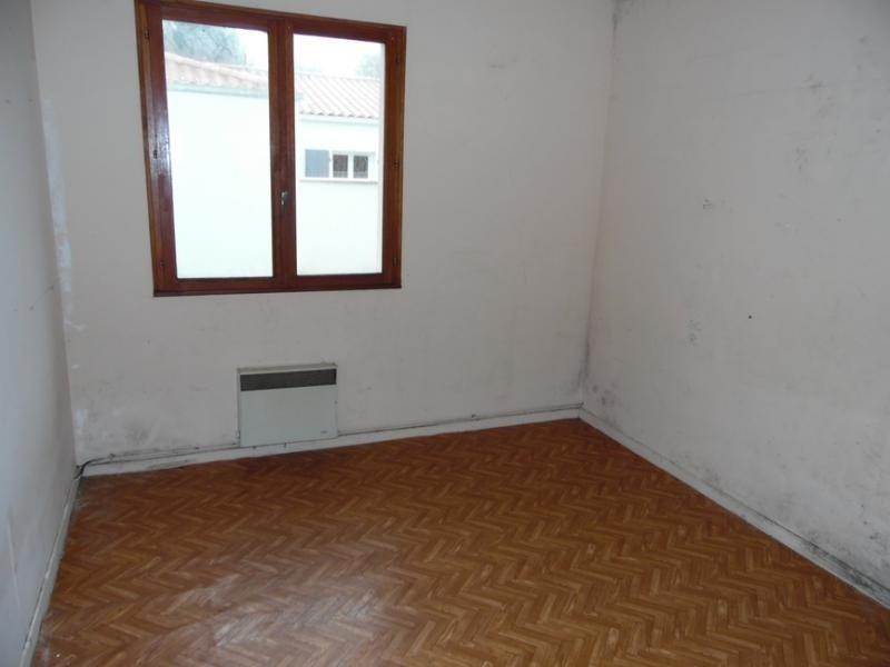 Vente maison / villa La tremblade 154000€ - Photo 5