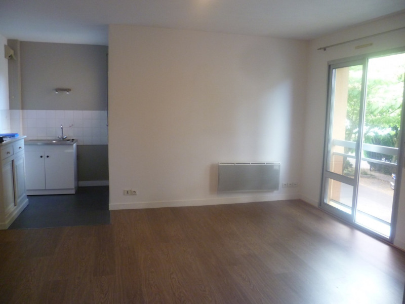 Vente appartement Saint-avé 79 800€ - Photo 4