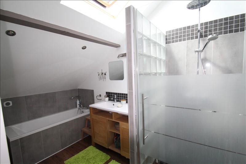 Vente appartement St alban leysse 349 000€ - Photo 6