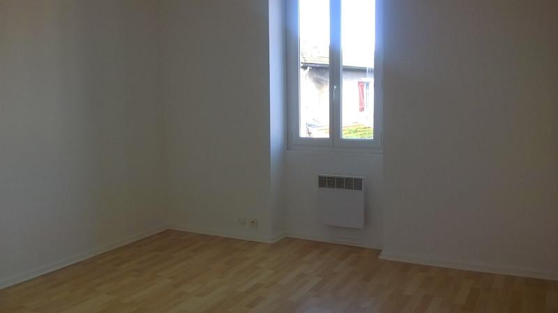 Location appartement Boucau 510€ CC - Photo 4