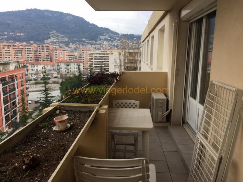 apartamento Nice 38000€ - Fotografia 1
