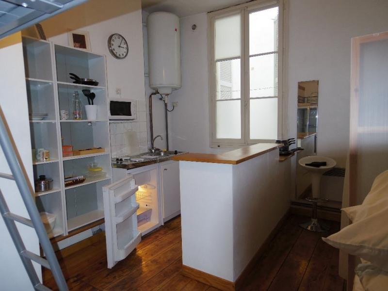 Location appartement Toulouse 554€ CC - Photo 5