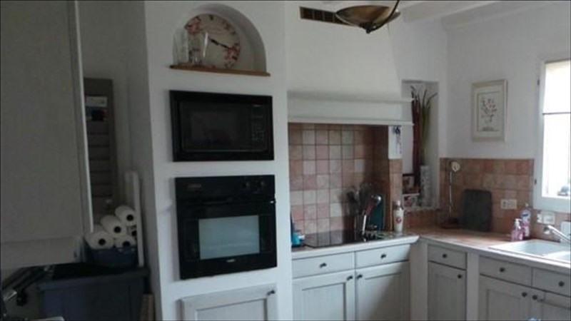Vente maison / villa La ferte sous jouarre 240000€ - Photo 5