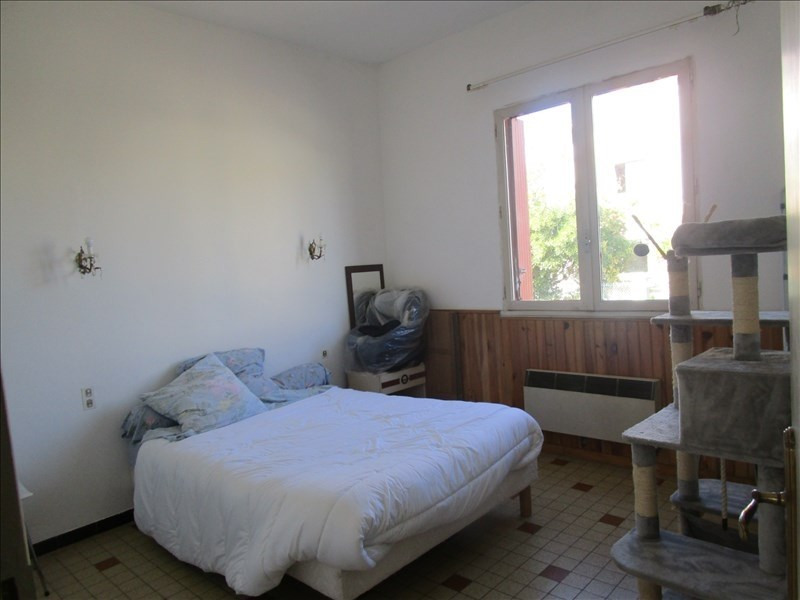 Vente maison / villa Carcassonne 115 000€ - Photo 6