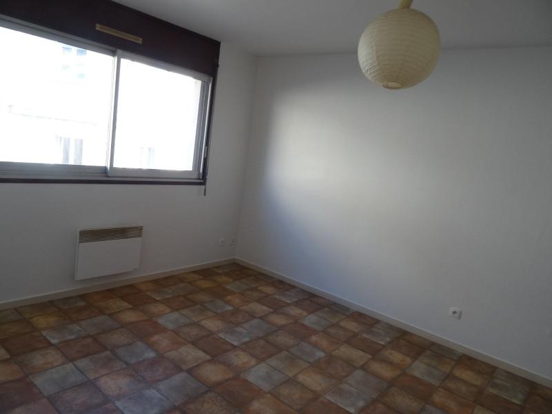 Rental apartment Agen 370€ CC - Picture 3