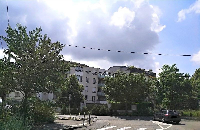 Venta  apartamento Tassin la demi lune 374000€ - Fotografía 4