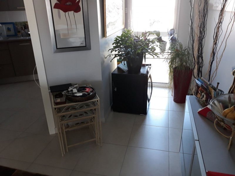 Sale apartment Les sables d olonne 460 000€ - Picture 6