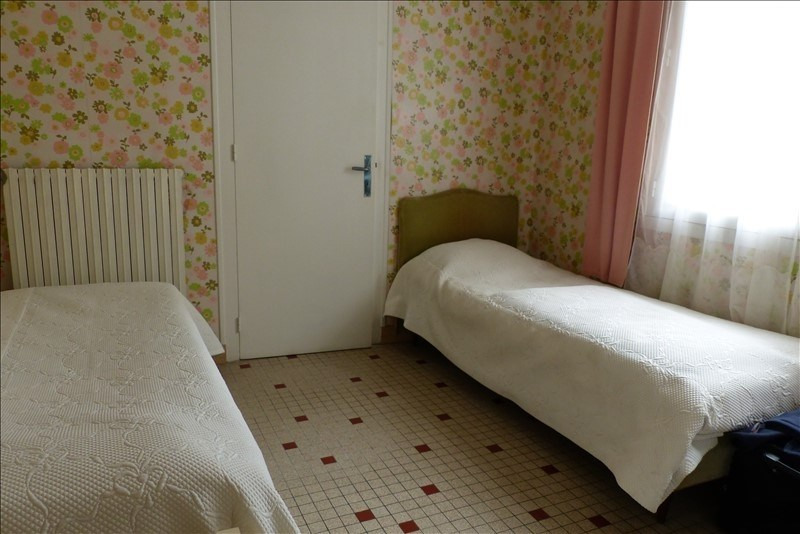 Vente maison / villa St brevin l ocean 238350€ - Photo 3