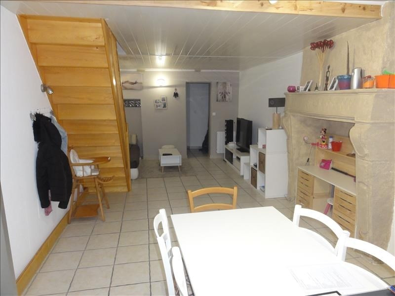Verkauf haus St macaire 124000€ - Fotografie 6