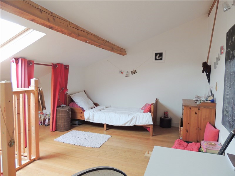 Vente maison / villa Chatou 698000€ - Photo 11