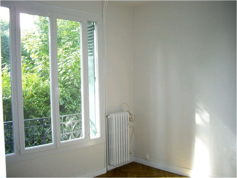 Rental house / villa Crosne 950€ CC - Picture 2