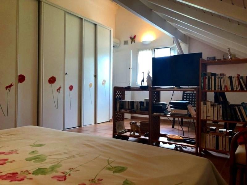 Sale apartment Le gosier 245000€ - Picture 9
