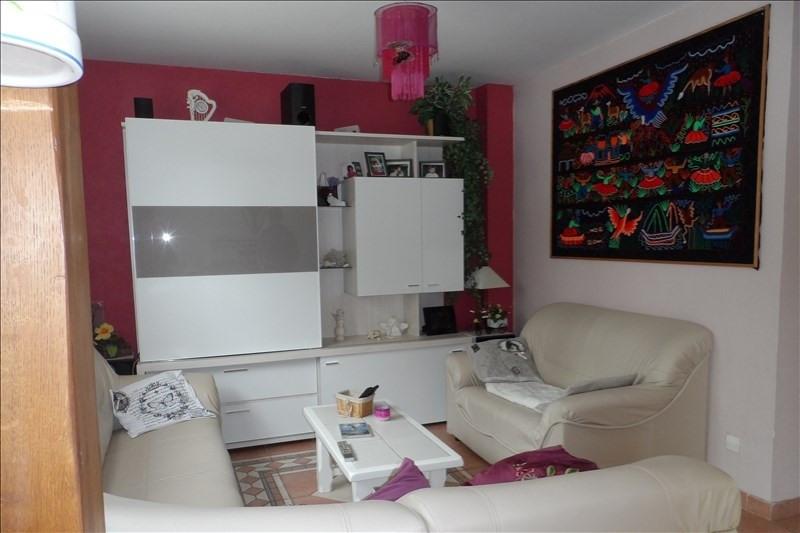 Vente maison / villa Meaux 367500€ - Photo 2