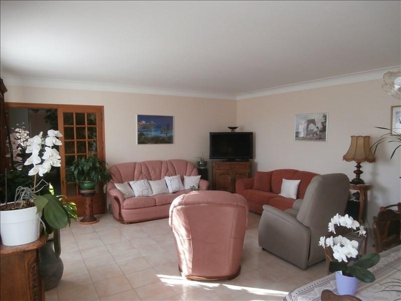 Vente maison / villa Manosque 453000€ - Photo 2