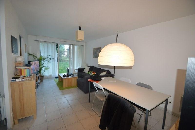Produit d'investissement appartement St lo 80800€ - Photo 3