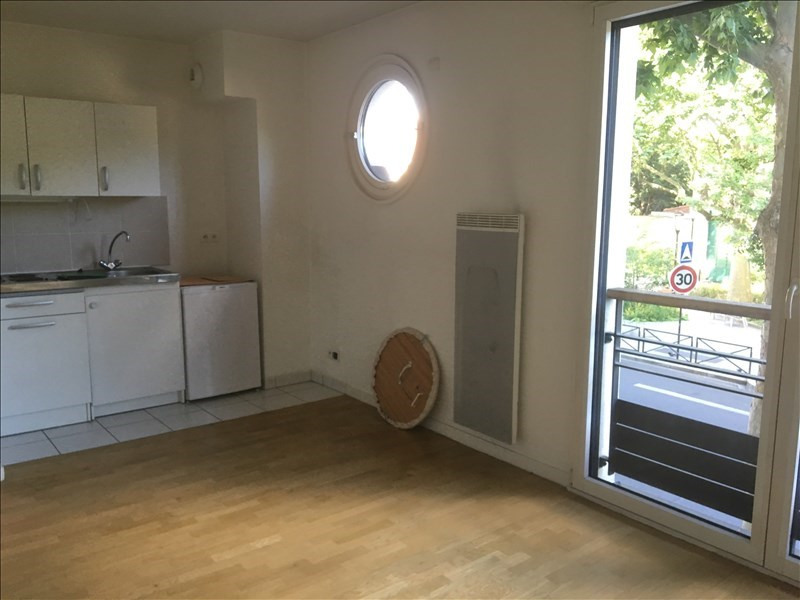 Location appartement Boulogne billancourt 762€ CC - Photo 3