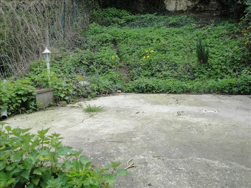 Venta  casa Montbeliard 50000€ - Fotografía 2