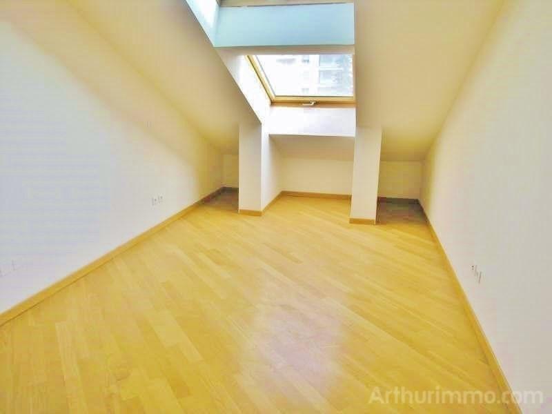 Sale apartment Juan les pins 380000€ - Picture 4