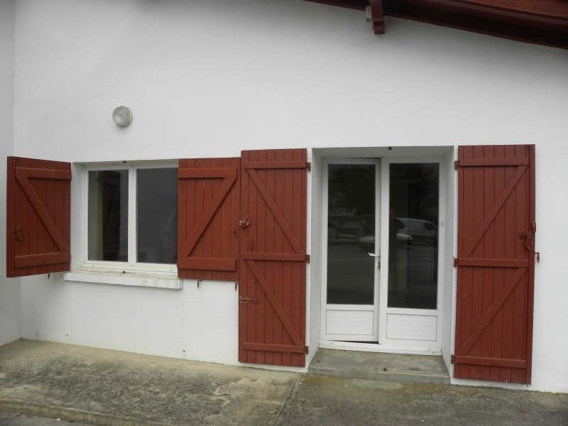 Produit d'investissement maison / villa Entre sjpp et st palais 91000€ - Photo 1