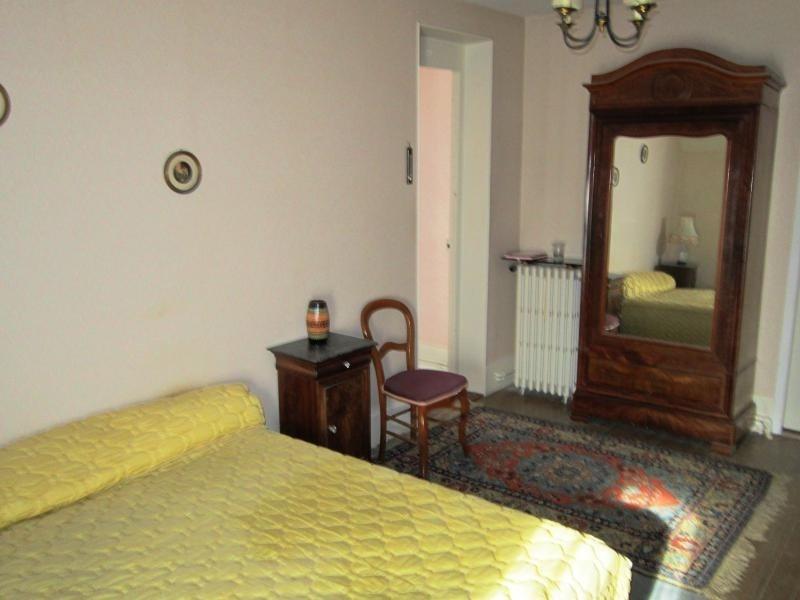 Sale house / villa La ferte sous jouarre 220000€ - Picture 6