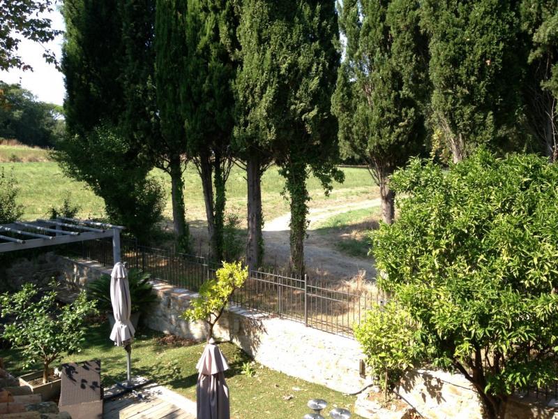 Sale house / villa Saint tropez 1300000€ - Picture 9