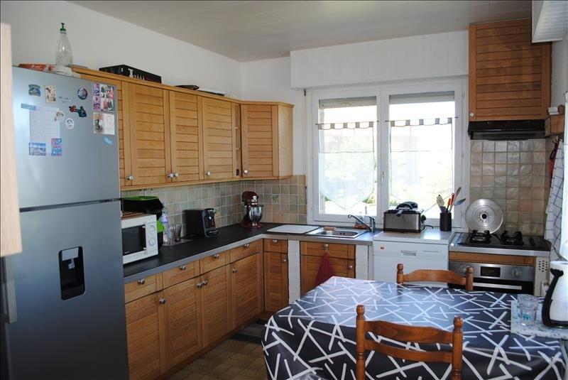 Vente maison / villa Brouckerque 272480€ - Photo 9