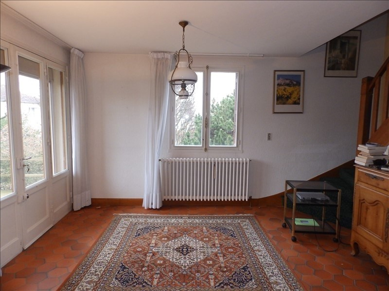 Vente maison / villa Yzeure 155 000€ - Photo 4