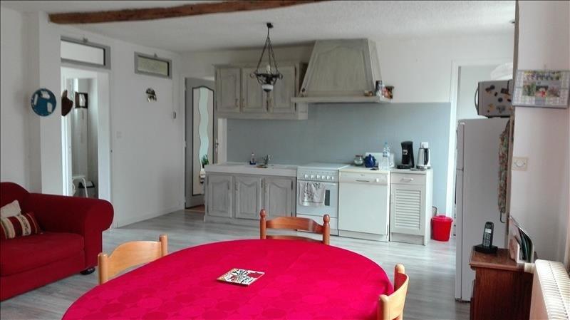 Sale house / villa Chaumont en vexin 194360€ - Picture 6