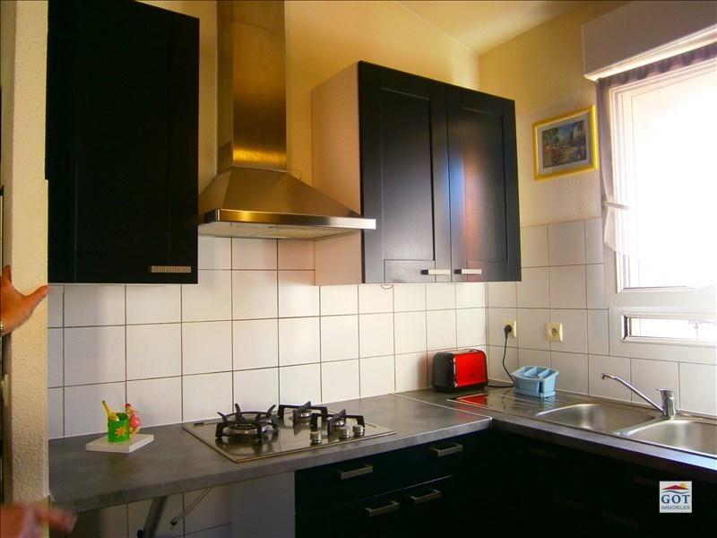 Alquiler  apartamento Bompas 550€ CC - Fotografía 1