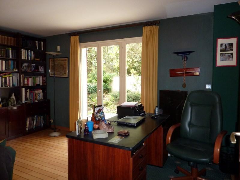 Vente maison / villa Bures sur yvette 739000€ - Photo 9