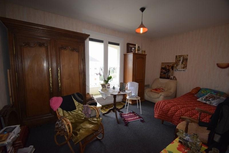 Venta  apartamento St lo 113000€ - Fotografía 5
