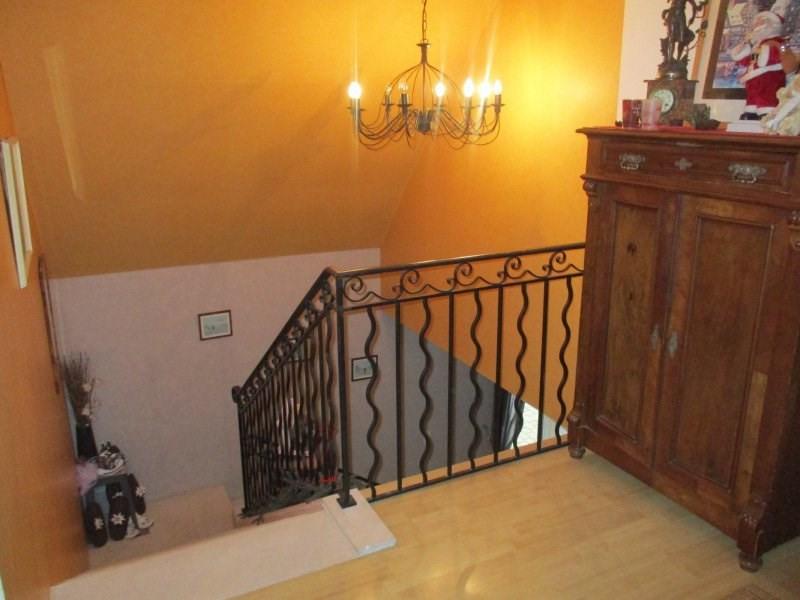 Sale house / villa Villers cotterets 225500€ - Picture 8