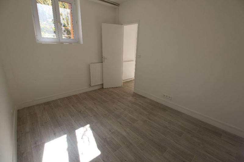 Investimento apartamento Nanterre 189000€ - Fotografia 6